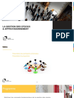 GDS & Appros New.pdf