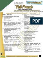 Tema 1 psic PRAXIS.pdf