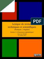 Lexique de termes techniques et scientifiques v11 [2015-10-12] (Classement alphabétique).pdf