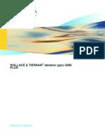 Detektor_gazu_GMS_plus