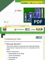 TROCADORES DE CALOR 13.1 - PROMINP.ppt