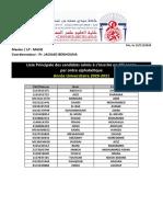 2020-11-16-07-37-32_78cd39843b1976749b7eaf538a84b5e6daed0ad2.docx