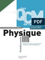 qcm_physiques_mpsi_ptsi_pcsi