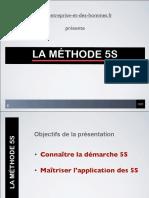 Methode_5S.pdf