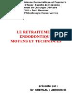-6-Le-retraitement-endodontique