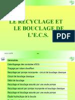 recyclage_20et_20bouclage_20ecs