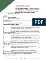 Santo Rosario 4.0.pdf