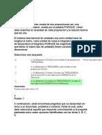 act9 p.docx