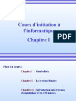 ch1_initiation_informatique