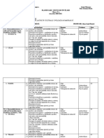 CDS integrat planificare_Unități_de_învățare