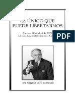 SPA-1999-04-20_el_unico_que_puede_libertarnos-LAPMX-EDITADO