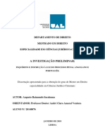 A Investigação Preliminar Inquérito e Instrução à Luz do Processo Penal Angolano e Português.pdf