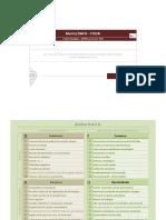 Matriz DOFA para enviar (5)