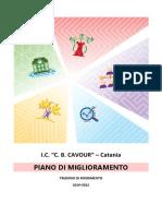 PDM-Piano-di-Miglioramento