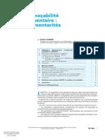 tr400.pdf