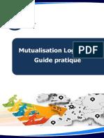 Guide-pratique-mutualisation-logistique-vf (1).pdf