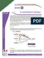 La_mutualisation_logistique