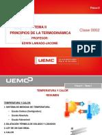Clase 02 F II 2020