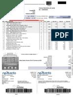 fv081102528902120642501808.pdf