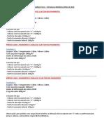 Planilha Orçamento - Prédios Metálicos.docx