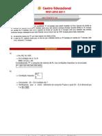 2011_Vest_UFES_Matematica_Q01%20-%20ok