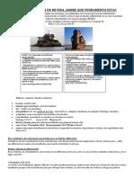 LA CONSTRUCCION DE MI VIDA.docx