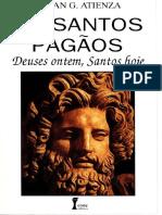 8413santos_pagaos__deuses_ontem__santos_hoje.pdf