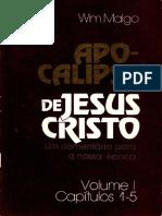 8414apocalipse_de_jesus_cristo.pdf