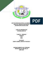 1.GUIA 6 BIOLOGIA GRADO 6-03 Y 6-04 - copia