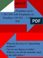 Grade 5 PPT_Math_Q1_Lesson 3.pptx