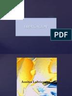 Lubricación 2020.pdf