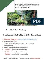 Da Diverdidade biologica a biodiversidade em florestas tropicais 2017_1.pdf