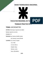 Trabajo Práctico N°2 - Micrómetro.pdf