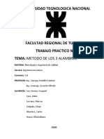 Trabajo Práctico N°5 - Metodo de los 3 alambres(modificado).docx