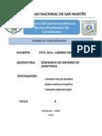 412570558-Casos-Practicos-de-Informe-de-Auditoria - copia