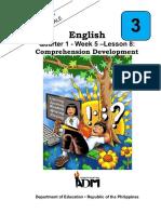 Eng3_Q1_Mod5_Comprehension-Development_Version3