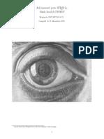 lxmanuel.pdf