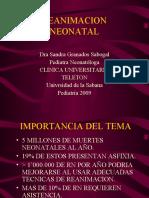 reanimacion_neonatal[1].ppt