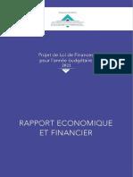 03- Rapport économique et financier_Fr.pdf