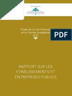 04- Rapport établissements et entreprises publics_Fr.pdf