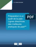 Payroll_Audit.pdf