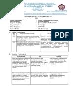 141377-1599192532.pdf