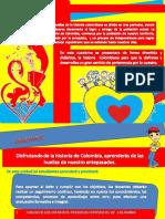 93169257-Historia-de-Colombia-para-ninos-y-ninas.pdf