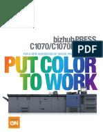 Konica-Minolta-bizhub-PRESS-C1070.pdf
