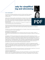 TAX REFORM LAW - Are you ready for simplified bookkeeping and e Invoicing.docx