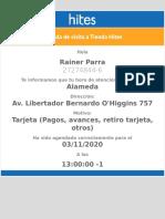 ticket_03_11_2020