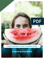 food-secrets-that-change-lives-lesson-5