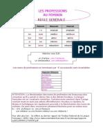 le-feminin-des-professions-correction-derreurs-guide-grammatical_46828.doc