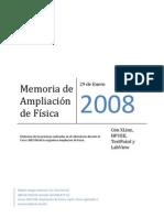 memoria-af-2008