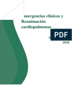 1. MANUAL DE EMERGENCIAS CLÍNICAS UNIDAD 1